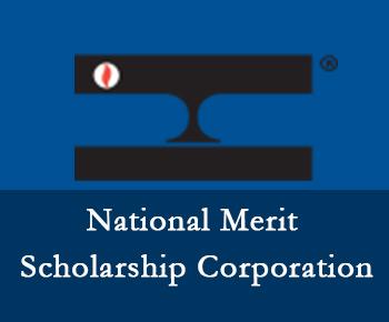 National Merit Scholarship Corp logo